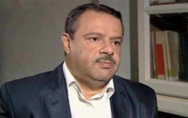 Le citoyen tunisien dispose de 460 mètres cubes d'eau par an seulement, selon Samir Taieb