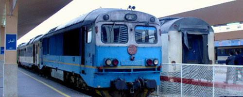 samir-220911-1.jpg