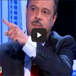 فيديو: سمير الطيب: المجموعات التي أجبرتنا على التنقّل بالحراسة والتي تهدّد حريّة الشعب تساند المرزوقي