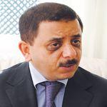 سمير بن عمر : نعم، كمال مرجان على حق... إنتخابات 2011 لم تكن نزيهة