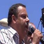 Samir Ettaieb : 'Même adoptée, la loi sur l'immunisation ne sera pas appliquée'