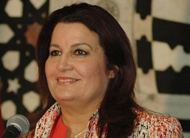 Samira Merai : La demande de mutation du directeur du CHU Habib Bourguiba en cours d'examen