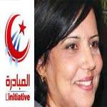 Samira Chouachi se retire su parti Al Moubadara