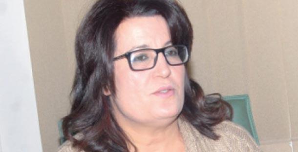La ministre Samira Merai se déplacera à Kasserine