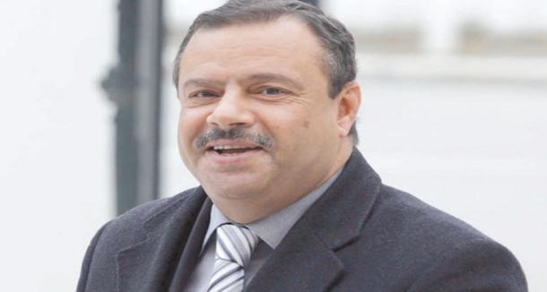 وزير الفلاحة يوضح حقيقة تصريحاته حول ثقافة استهلاك التونسي لزيت الزيتون