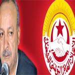 سامي الطاهري: التجييش ضد الاتحاد ضرب للعمل النقابي والمكتب التنفيذي يدعم إضراب الأساتذة