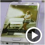 En vidéo : Présentation officielle des Samsung Galaxy S7 et Edge en Tunisie