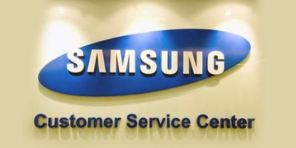 Inauguration du deuxième Customer Center à Sfax
