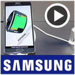 En vidéo : Ooredoo et Samsung inaugurent le Galaxy Studio