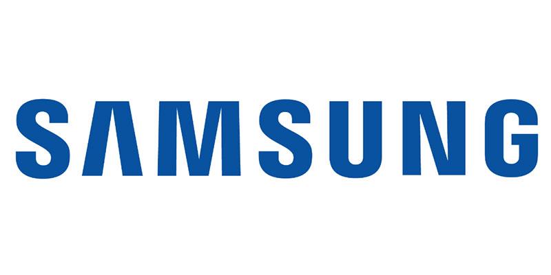 La saison des fêtes avec Samsung 2017