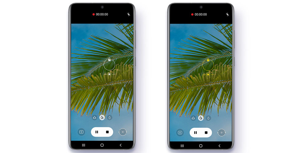 Mise à jour de l'interface utilisateur Samsung One UI 3.1 : les fonctions puissantes du Galaxy S21 sont désormais disponibles sur les Galaxy S20, Galaxy Note20 et la série Galaxy Z