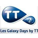 3 nouveaux packs Samsung Galaxy chez Tunisie Télécom