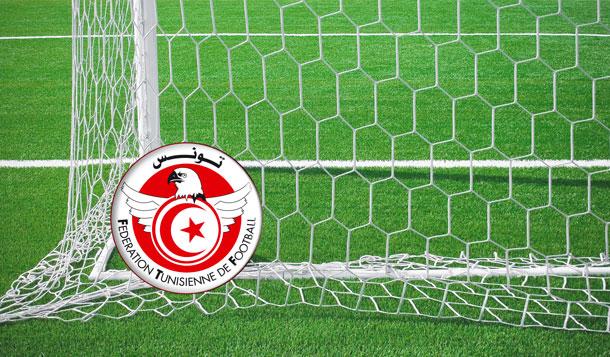 Football, série de sanctions infligées à des clubs et joueurs de Ligue 1