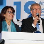 Sanofi Tunisie soutient et accompagne les projets de recherche en santé.