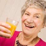 Une bonne santé pour mieux vieillir: Thème de la Journée Mondiale de la Santé