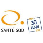 2ème séminaire maghrébin pour une meilleure insertion sociale et professionnelle des mères célibataires au maghreb le 15 et 16 décembre 2014