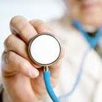 إضراب مفتوح للهيئة الإدارية لقطاع الصحة بمقر الوزارة وتوجه نحو التصعيد