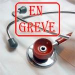 Grève jeudi de tous les établissements publics de santé