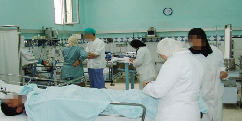 عدد جراحي اليد في تونس لا يتجاوز 50 جراحا