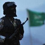 السعودية تستضيف مناورات عسكرية هي الأكبر في المنطقة