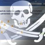 L'Arabie saoudite bénit la révolution égyptienne via les communautés virtuelles