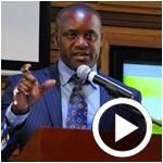 En vidéos : SAP investit 500 millions dollars pour accélérer l'innovation en Afrique