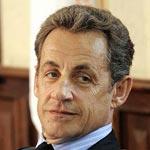 Nicolas Sarkozy : Nos pensées vont aux victimes, à leurs proches, et aux nombreux blessés