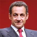 Sarkozy de retour sur la scène politique...
