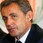 ساركوزي: انتخبوني رئيسا للبلاد وسأمنع لباس البوركيني