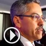 En Vidéo - Chafik Sarsar : Beaucoup de femmes et hommes en Tunisie n'ont pas de CIN