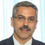 شفيق صرصار: نحتاج إلى 60 ألف عون اقتراع لإنجاح الانتخابات