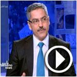 فيديو..شفيق صرصار :مركز نداء متورّط في بيع قاعدة بياناته لمترشّح للرئاسية