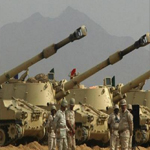 السعودية تستضيف أول اجتماع للتحالف الإسلامي العسكري ضد الإرهاب