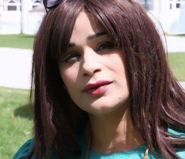 La poétesse tunisienne Sawssan Ajmi obtient son bac