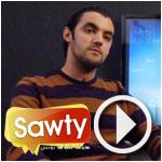 En vidéo : Sawty, des jeunes compétences au service du futur chef de gouvernement