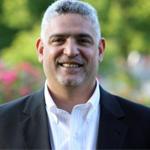 Sami Ben Romdhane 1er Tunisien désigné Technical Fellow chez eBay