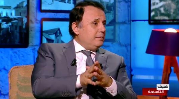 Pour Slim Chiboub, Ben Ali est un vrai patriote