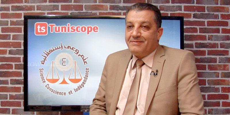 En vidéo : Quel rôle pour l'expert comptable ? pour la Bonne gouvernance et la lutte contre la corruption