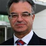 La dette de la Tunisie a été réduite de 1900MD, affirme le ministre des finances