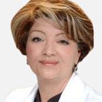 Saloua Charfi : Le gouvernement doit informer les citoyens sur la situation en cas d'offensive contre la Libye