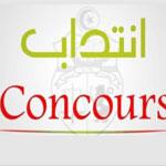 La Société tunisienne d'Internet ouvre un concours pour le recrutement de 12 cadres
