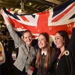 الاسكتلندون يرفضون الاستقلال في الاستفتاء