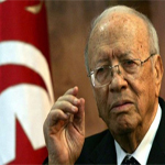 Détails sur la visite de Béji Caïd Essebsi au Koweït et  au Bahreïn