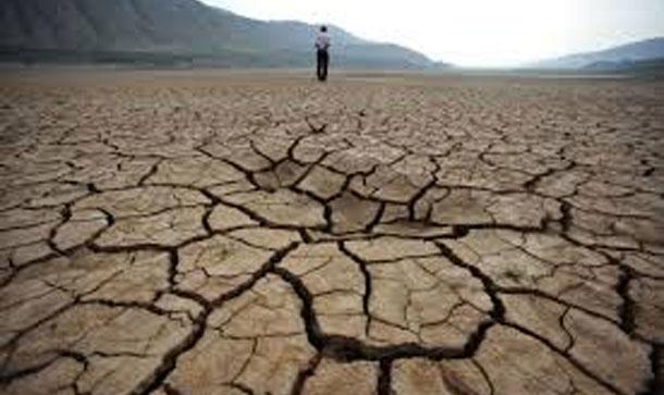 La Tunisie pourrait manquer d'eau, d'ici 2040, selon une étude