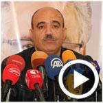 En Vidéo – Second tour de la présidentielle : Le Front populaire n'a pas encore affiché sa position