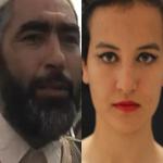 Adel Almi : ''La jeune fille aux seins nus mérite la lapidation à mort''