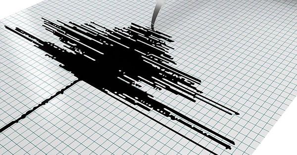 Un séisme de magnitude 5,4 dans le centre de l'Italie