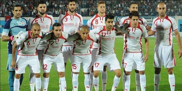Les joueurs locaux rejoignent le stage de l'équipe nationale
