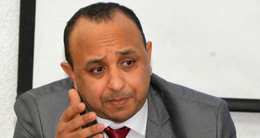 إصدار بطاقتي إيداع بالسّجن في حق إرهابي جزائري وشقيقه