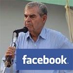 Moncef Sellami lance un live chat sur sa page Facebook